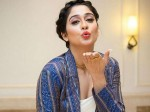 Regina Cassandra Reaction On Her Engagement News
