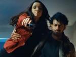 Saaho Teaser Get 25 Million Views In 6 Hours