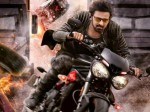 Yashraj Enter In To Saaho In Overseas Business