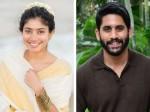 Intresting Update On Sekhar Kammula S New Movie