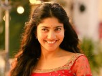 Sai Pallavi To Romance With Naga Chaitanya
