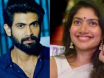 Rana Daggubati S New Movie Launched In Ramanayudu Studios