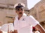 Bharat Box Office 12 Days Report