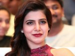 I Thought That Time Own House And 50 Lakh Bank Balance Enough Samantha