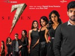 Seven Movie Review And Rating