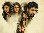 Shock For Seven Movie Hyderabad Civil Court Issues Stay For Movie Release
