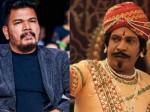 Director Venkat Prabhu Fire On Vadivelu