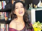 Shriya Saran Shares Her Hot Dance Video
