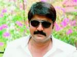 Actor Srikanth In Erra Chira Movie