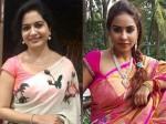 Trending News From Filmibeat Telugu June 3rd Week