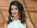 Sunny Leone Mind Blowing Demands To Tollywood Producer