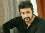 Suriya Wants Nayanthara In Siva Film