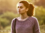 Taapsee Pannu Latest Movie Game Over Which Is Directed By Ashwin