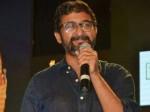 Director Teja Says Nijam Didn T Work Out Because Of Mahesh Babu Star Status