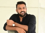 Falaknuma Das Controversy Director Tharun Bhascker Message To Vishwak Sen
