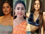 Trending News From Filmibeat Telugu June