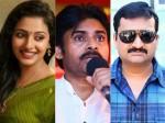 Trending News From Filmibeat Telugu June 1st Week