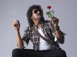 Kannada Star Upendra S I Love You Releasing On June