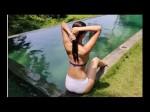 Nani S Heroine Vaani Kapoor In Bikini Club