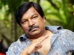 Krishna Vamsi About Rudraksha Rumors