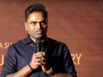 Director Vamsi Paidipally Shares His Personal Details In Alitho Saradaga Show
