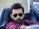 Varun Tej S Status After Car Accident