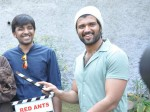 Mallesham Movie Missed Vijay Deverakonda Director Says