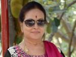 Vijaya Niramala Death Chiranjeevi Ys Jagan Condolences