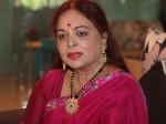 Throwback Vijaya Nirmala About Her Movie Career