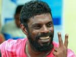 Actor Vinayakan Has Surrendered In Mruduladevi Sexual Harassment Case