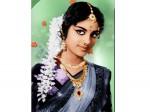 Jeevitha Raja Sekhar On Vijaya Niramala Death