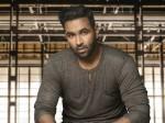 Manchu Vishnu S Voter Movie Set To Release On June 21st