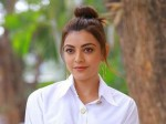 Kajal Aggarwal Gave Shock To Young Director