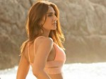 Vaani Kapoor S Stunning Bikini Look
