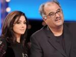 Sridevi Death Boney Kapoor Has Reacted On Rishiraj Singh Comments