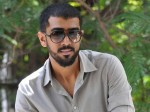 Sri Reddy Controversy End Abhiram Daggubatti Will Make His Debut Soon