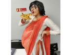 Adah Sharma Ugly Look Goes Viral