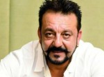 Adheera Is Like Thanos Sanjay Dutt About His Role In Kgf
