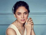 Aditi Rao Hydari Emotional Tweet On Amit Purohit Death