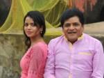 Pandugadi Photo Studio Movie Official Trailer