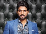 Allu Arjun Unbeaten Record In Tollywood