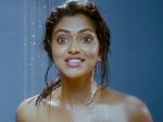 Amala Paul Movie Aadai Leaked In Online