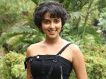 I Don T Care About Society Amala Paul About Aame Movie