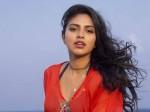 Priya Rajeshwari Complaint Against Amala Paul