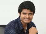 Anand Devarakonda About Vijay Deverakonda Struggles