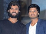 Anand Deverakonda Will Starts New Movie In Few Days