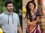 Anushka Shetty S Silence Movie Update