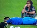 Indian Cricket Fans Trolled Anushka Sharma