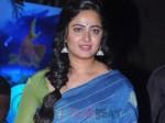 Anushka Play Jhansi Ki Rani Laxmibai In Chiranjeevi S Sye Raa