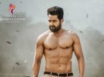 Jr Ntr Prashanth Neel Movie Update